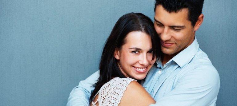 ¿Ella te ama? ¡Obtén los consejos para saber con certeza si la chica está contigo!