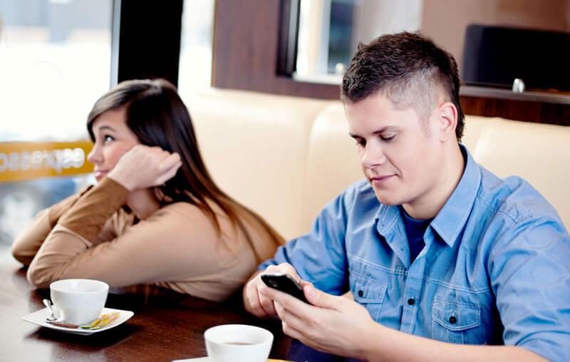 Cómo hacer feliz a tu novia Las 10 ideas más factibles