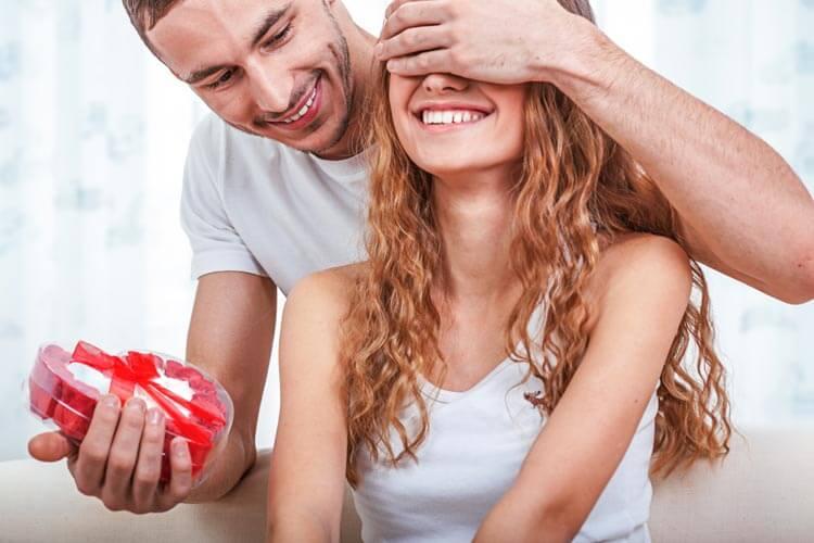 Cómo impresionar a tu novia Los mejores consejos para hombres