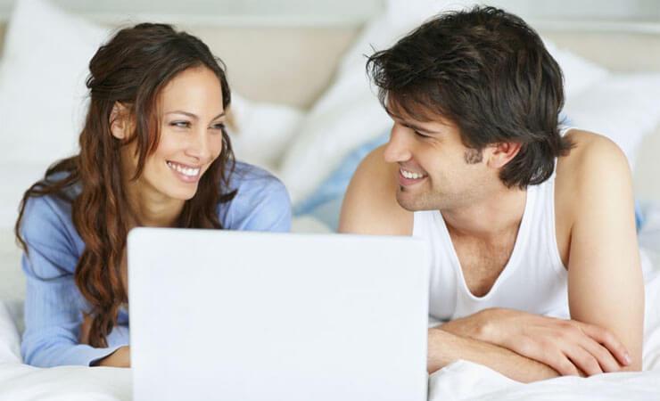 Consejos para citas en línea: 10 cosas que debes hacer para comenzar