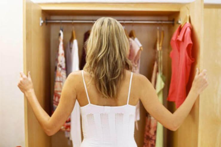 ¡Consejos prácticos para la primera cita para que las mujeres usen o no usen!