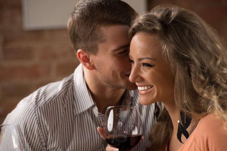 7 mejores consejos sobre cómo seducir a una chica