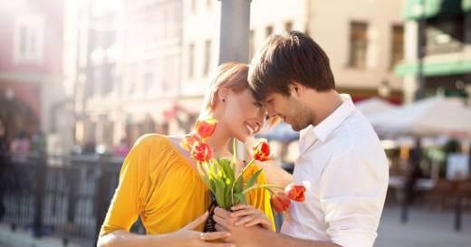 10 mejores consejos sobre cómo cortejar a una chica y ganársela