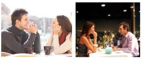 como conquistar mujeres hermosas