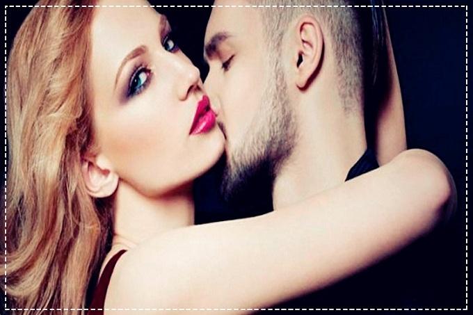 Psicología inversa para enamorar a un hombre