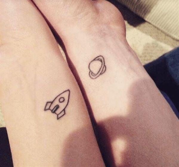 Nave y planeta-opt