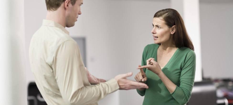 aprende a pedir perdon