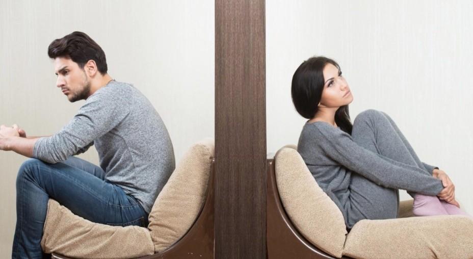 como contentar a tu novio