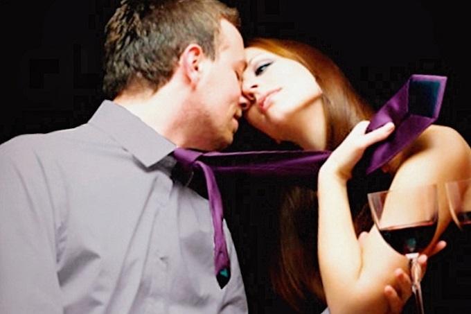 Cómo enamorar a un hombre que solo quiere acostarse contigo