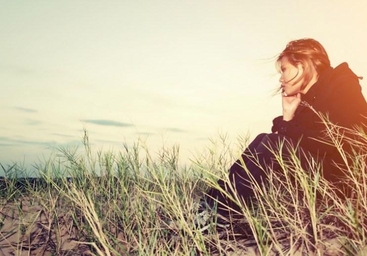 como hacer para olvidar a alguien que amo
