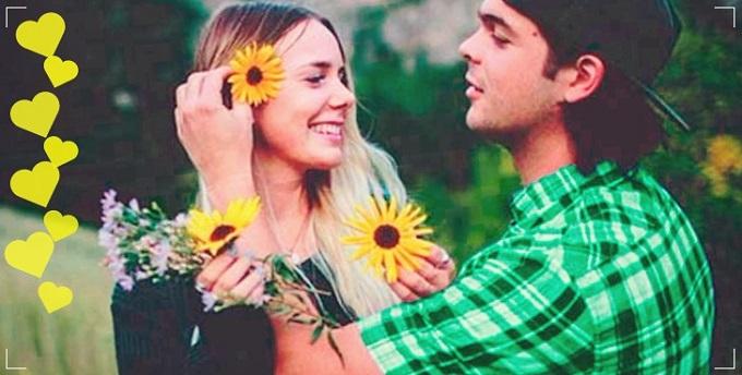 psicología para enamorar a una mujer