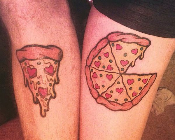 pizza-opt