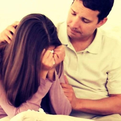 psicologos de parejas para solucionar problemas maritales