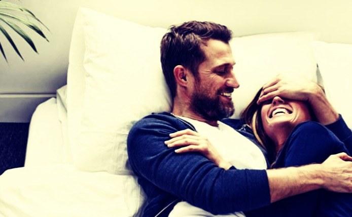 se puede seguir adelante o no depsues de tomar sesiones de terapia de parejas
